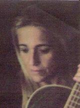 Regina Tatit, de Itararé, SP, Grupo do Teatro Lira Paulistano, Sampa