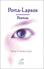 Porta-Lapsos, Poema, Editora All-Print, SP