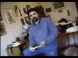 Silas Correa Leite em Documentário na CBN Rio de Janeiro