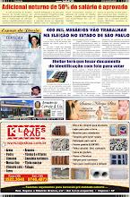 Jornal Ompacto de Itararé