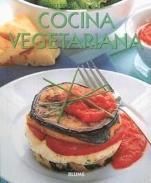Comida Vegetaria