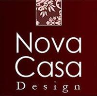 NovaCasaDesign
