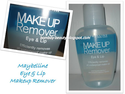 maybaline makeup. Maybelline Eye amp; Lip Makeup