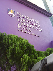 UiTM City Campus