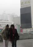 @Shenzhen