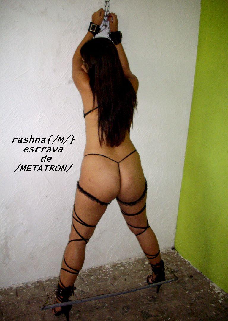 venezolanas tetonas castigo