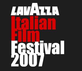 Italian Film Festival Brisbane