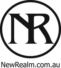 New Realm Media