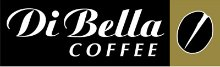 TasteS of Italy - Di Bella Coffee