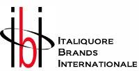 Tastes of Italy - Italiquore
