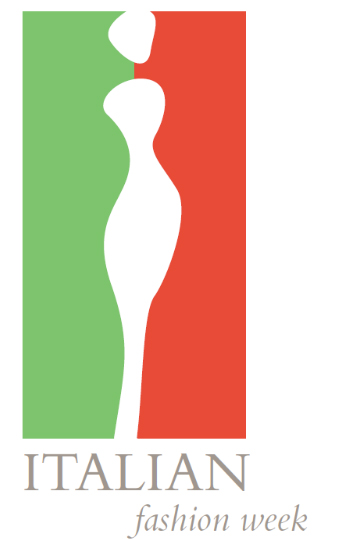 Italian fashion week for Italian fashion websites