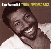 [TeddyPendergrass+Essential+Teddy+Pendergrass+2007.jpg]