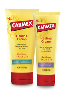 ee7a214e 9 *HOT* Carmex Printable Coupon
