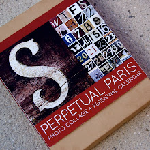 perpetual paris