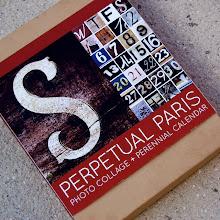 perpetual paris