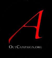 outcampaign.org