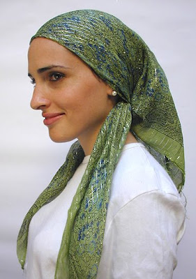 west stockholm muslim single women 494 pakistani muslim sex free videos found on xvideos for this search.