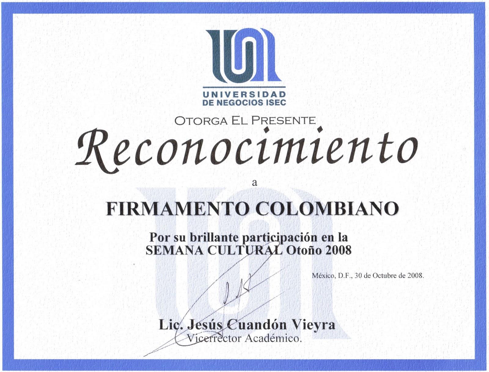 Diplomas Reconocimiento Para Imprimir Gratis Otros Servicios Pictures