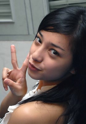 Profil Nikita Willy