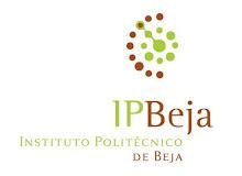 IPBeja