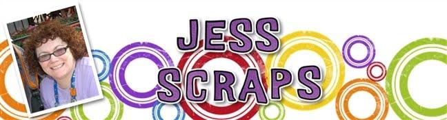 Jess Scraps