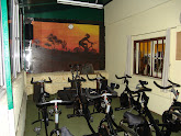 SALON DE INDOOR CYCLE