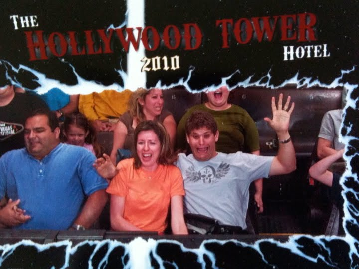 funny roller coaster pictures. Roller Coaster Pictures With