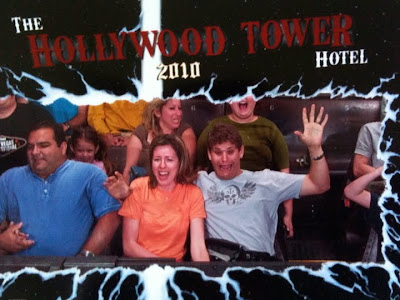 Tower-Of-Terror-Poses