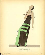Miss Chi-Chi Veroux