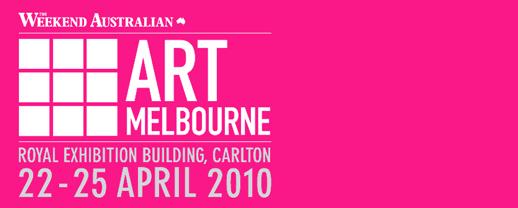 Exhibition Stand Builders Melbourne : Nicole tattersall art melbourne retrospect galleries