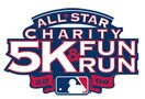 1st MLB All-Star 5k Run Against Cancer