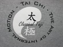 Website: Classical Tai Chi of Buffalo