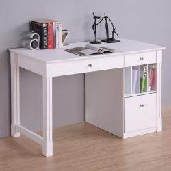 Cheap Office Furniture Auckland