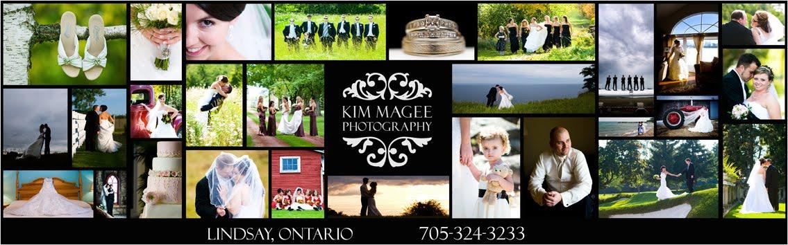 Kim Magee Photography