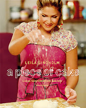 One of my favoritt cookbooks