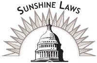 [sunshine+laws.jpg]
