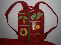 tas laptop backpack ransel