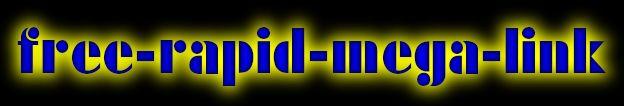 free-rapid-mega-link