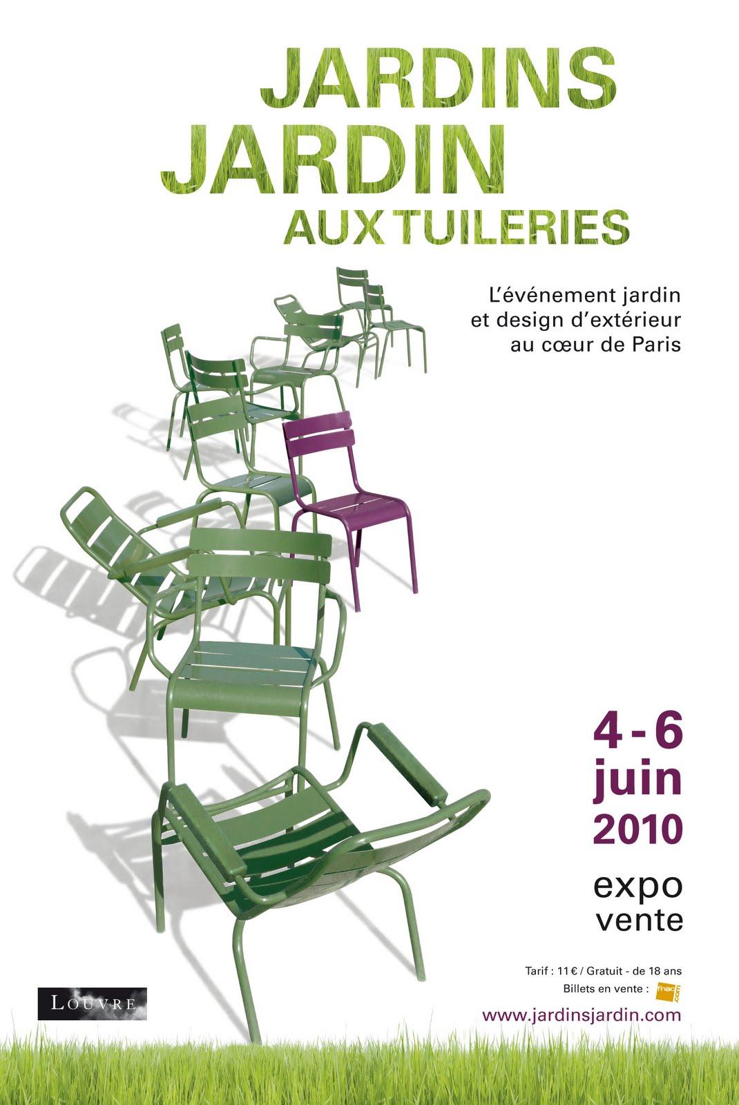 Potins enfantins jardin jardins aux tuileries for Jardin aux tuileries