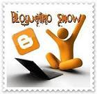 Prêmio Blogueiro Show
