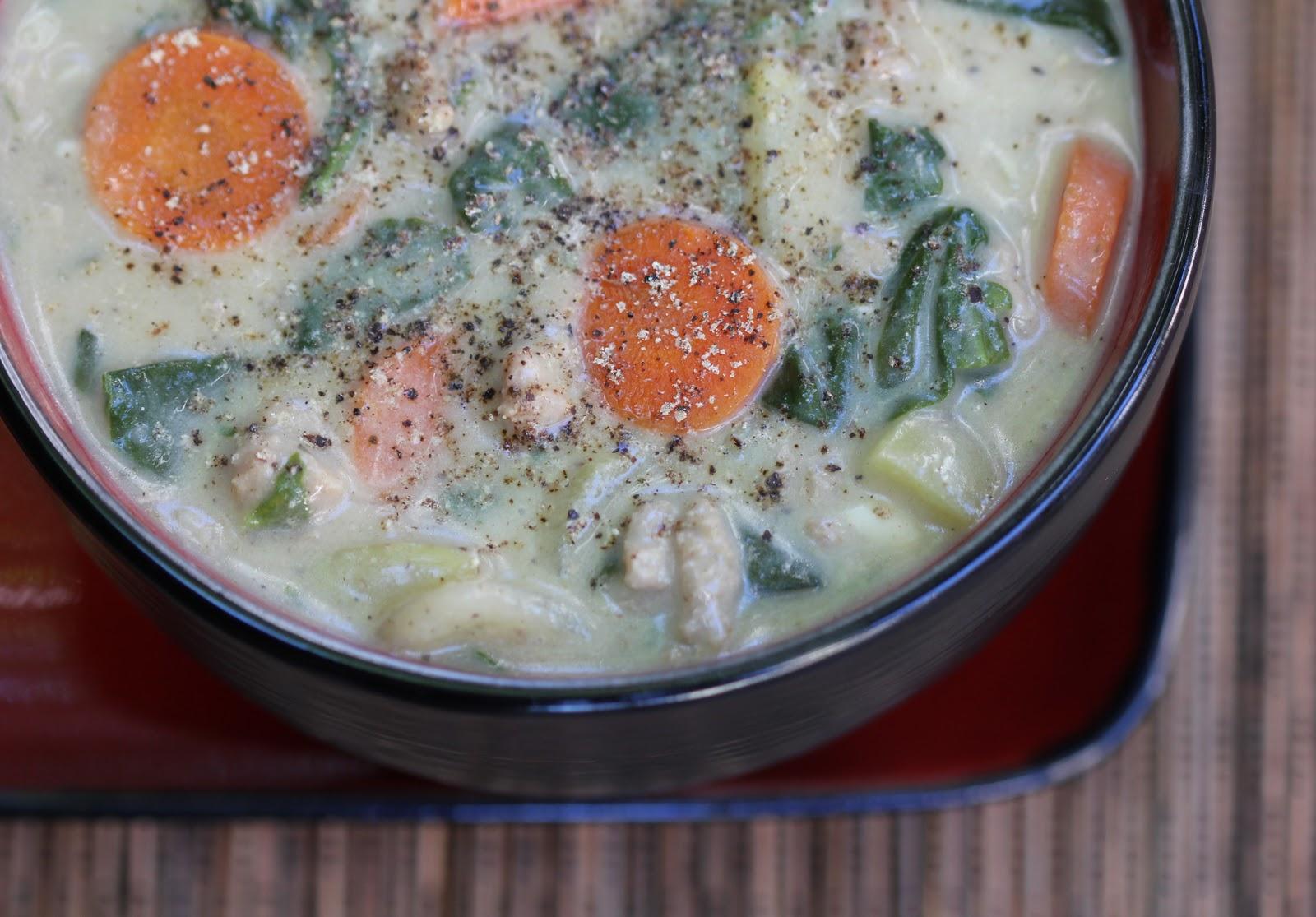Creamy+Turkey+%26+Potato+Soup+003.JPG