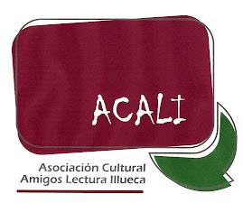 """""""Logo"""" de Teresa Pérez Puyol"""