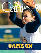 This is a fan blog covering canisius college and the local softball scene