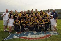 2009 maac champions