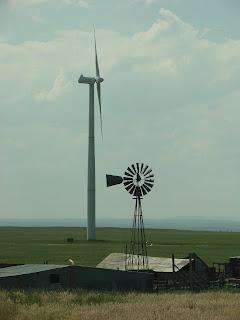 Colorado Energy Careers: Wind Energy