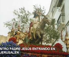 semana santa en osuna