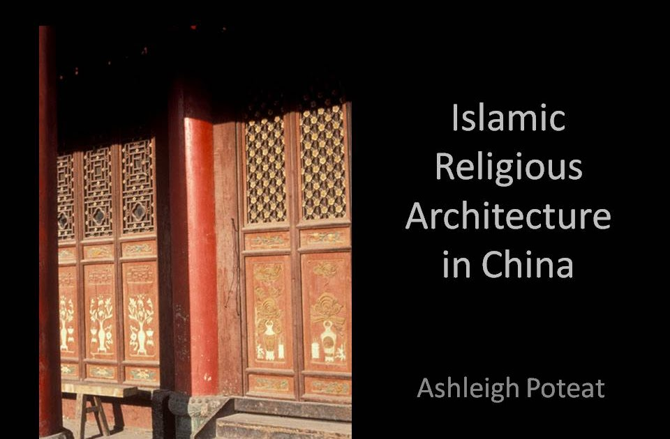 muslim singles in china spring Gotse delchev, blagoevgrad province  rainfall occurs mainly during spring and autumn,  50 singles and 19 widows and 12 muslim households.