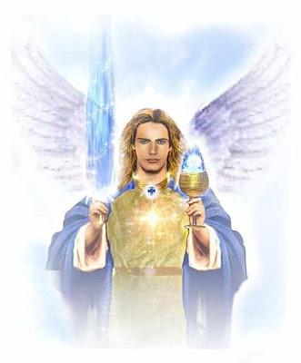 PORTAL PARA JESUS - Página 2 Miguel