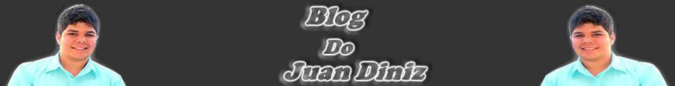 Juan Diniz