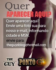 Apareça no SITE